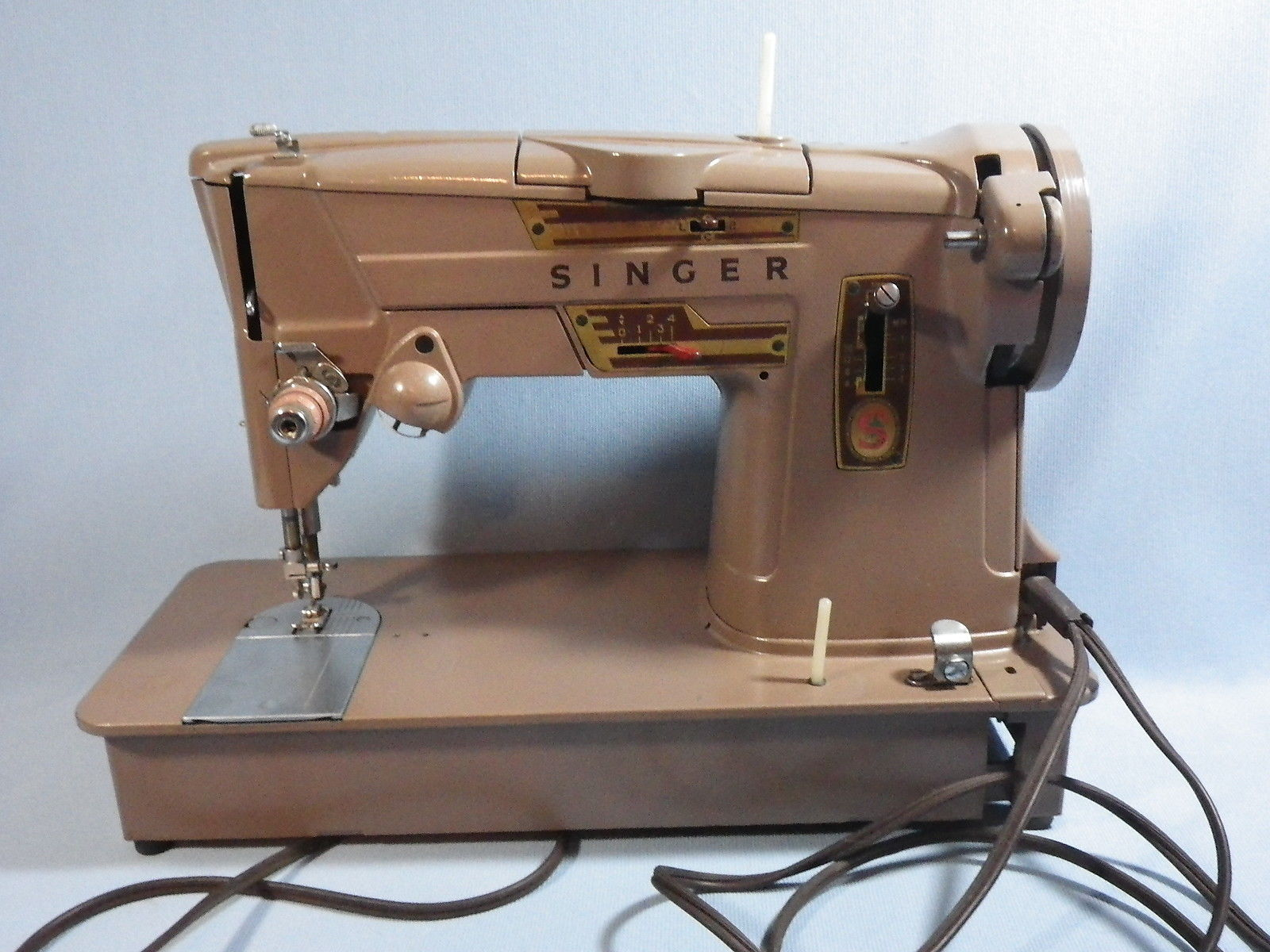 September 2014 A Word Is Elegy To What It Signifies Necchi Bu Sewing Machine Threading Diagram 328 K