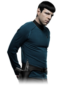 trek-movie-spock