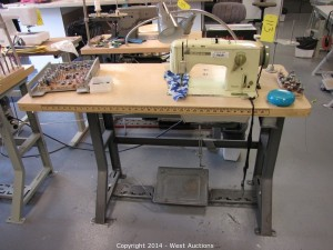 westauctions bernina