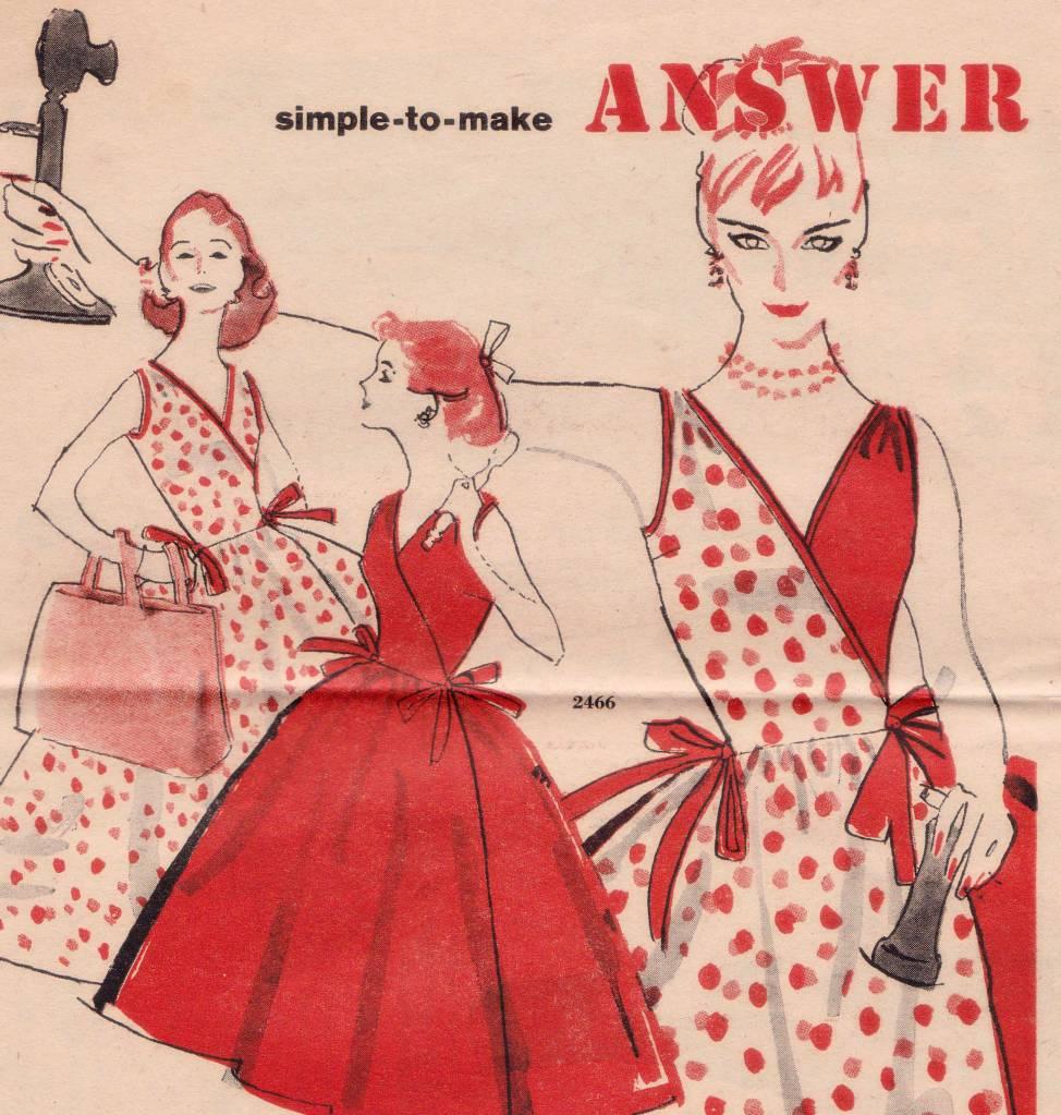 simplicity-april-58-telephone