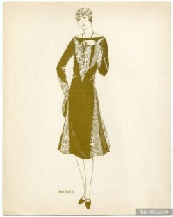 14375-paul-poiret-1925-montbrun-fashion-dress-gazette-du-bon-ton-hprints-com