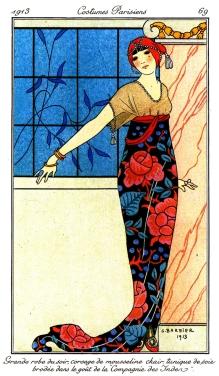 1913 - journal-des-dames05