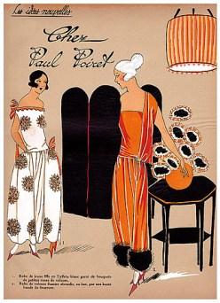 1923_poiret_01