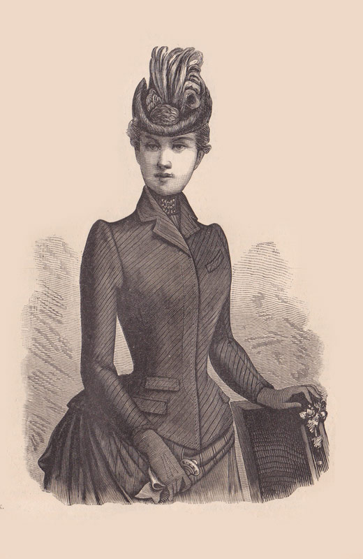 1887-young-ladys-tailor-jacket