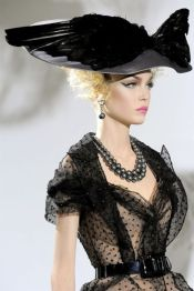 dior maybe contemporary pinterest