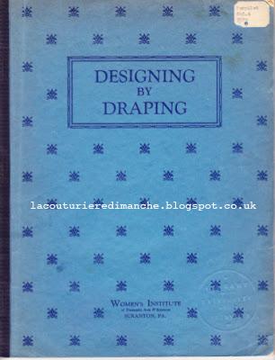 designingbydraping1936