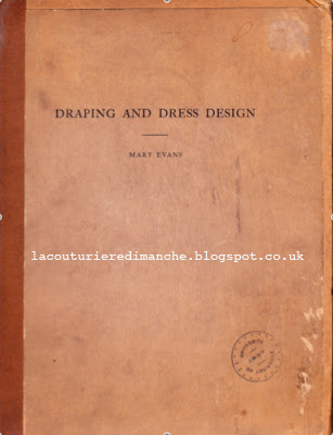 drapinganddressdesign1935