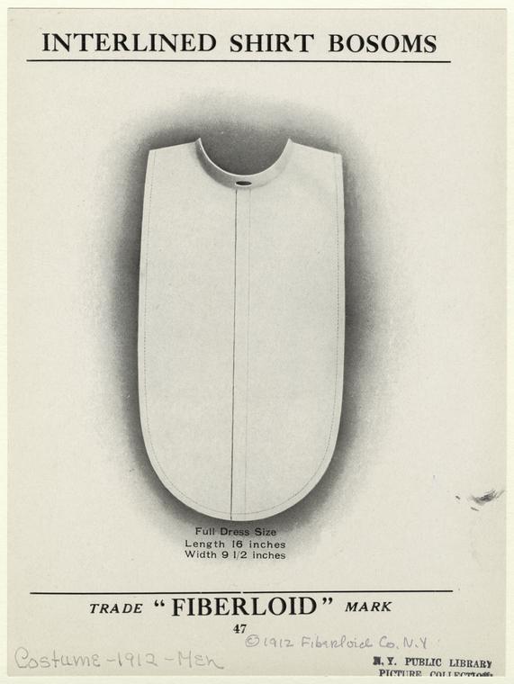 1912-fiberloid_shirt_dickey