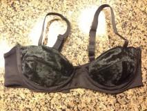 black-bra-1
