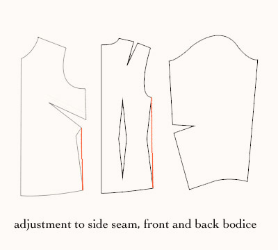 side-seam-adjustment
