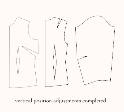 vertical-adjustments-completed
