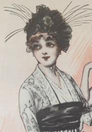 1915-fashion-illustration-detail-01