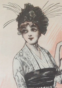 1915-fashion-illustration-detail-01