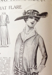 1915-fashion-illustration-detail-02