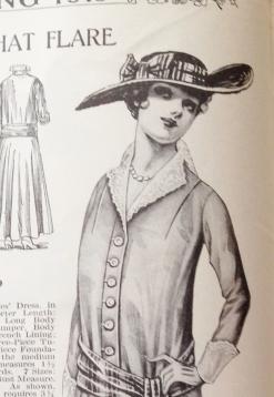 1915-fashion-illustration-detail-02