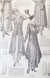 butterick-fashions-of-1915-ww1-era 01