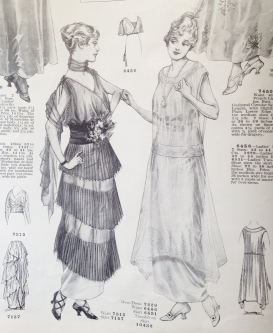 butterick-fashions-of-1915-ww1-era 03