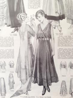 butterick-fashions-of-1915-ww1-era 04