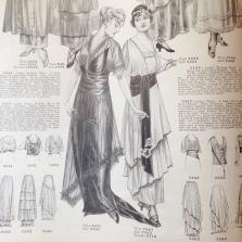 butterick-fashions-of-1915-ww1-era 05
