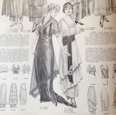 butterick-fashions-of-1915-ww1-era 05