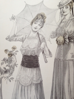 butterick-fashions-of-1915-ww1-era 07
