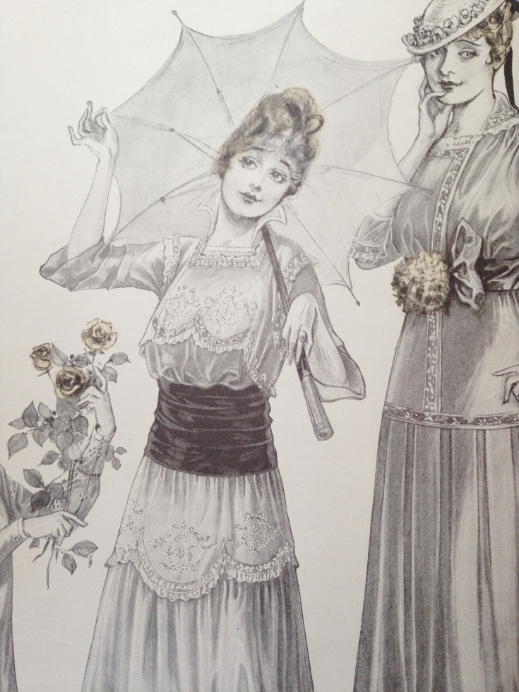 butterick-fashions-of-1915-ww1-era 07