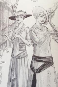 butterick-fashions-of-1915-ww1-era 08