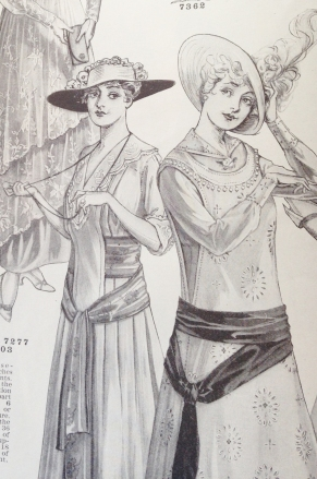 butterick-fashions-of-1915-ww1-era 08