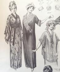 butterick-fashions-of-1915-ww1-era 09