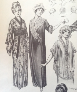 butterick-fashions-of-1915-ww1-era 09