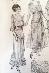 butterick-fashions-of-1915-ww1-era 10